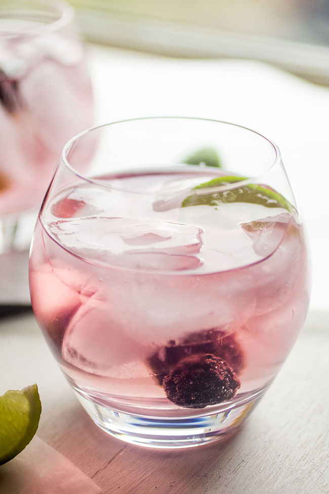 blackberry-vodka-tonic.jpg