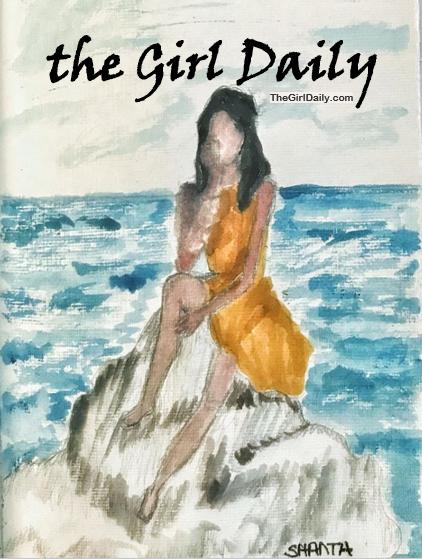 TheGirlDaily.PNG