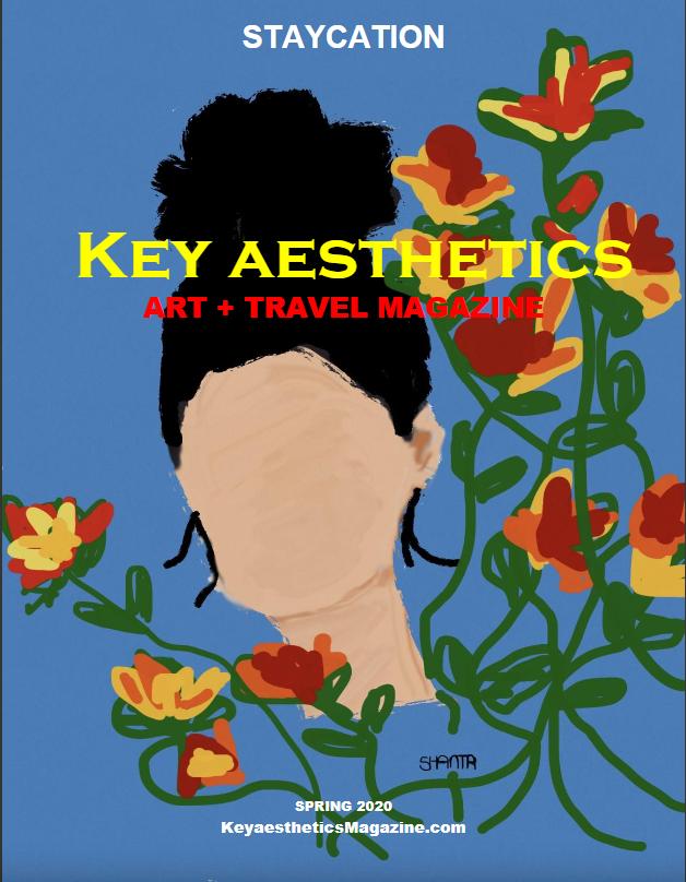 Keyaesth_Spring2020